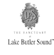 Lake Buttler Sound