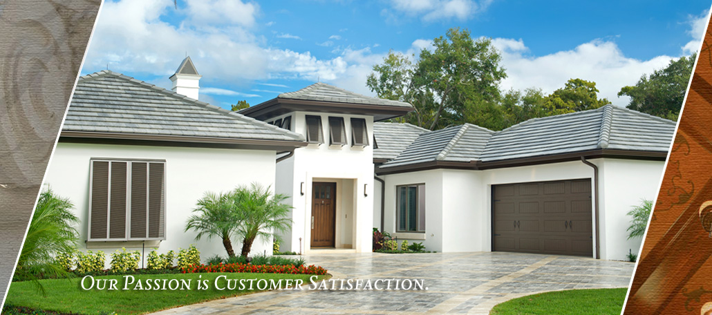 Akers Custom Homes