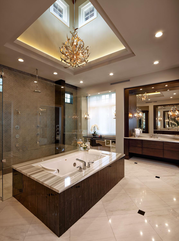 2015534-7-master-bath