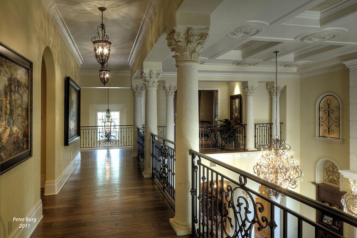 second-floor-2