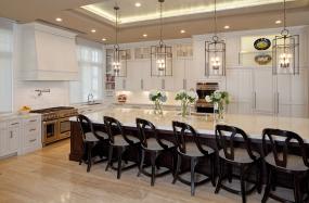 2015534-5-kitchen